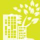 Thématique environnement urbain Lien vers: http://www.lafourmili-ere.org/wakka.php?wiki=PageMenu/listpages&tags=Th%C3%A9matique%20Environnement%20urbain