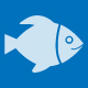 Thématique mer & littoral Lien vers: http://www.lafourmili-ere.org/wakka.php?wiki=PageMenu/listpages&tags=Th%C3%A9matique%20Mer%20et%20littoral